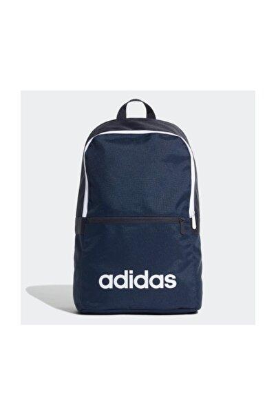 adidas Lin Clas Bp Day Sırt Çantası Ed0289
