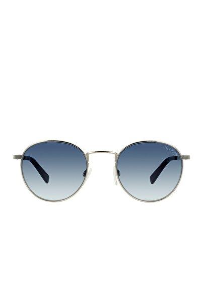 Tommy Hilfiger Unisex Güneş Gözlüğü GU033126