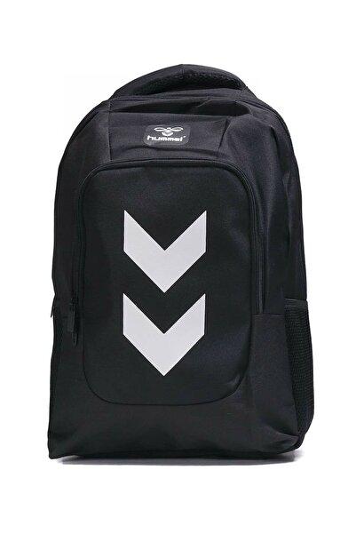 HUMMEL Unisex Sırt Çantası - Hmlsigurd Bag Pack