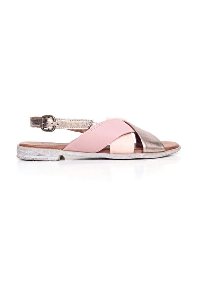 BUENO Shoes Multı Sandalet 9n5010