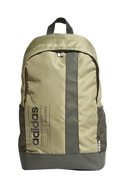 adidas Unisex Sırt Çantası Bb Bag