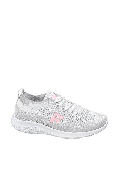 Fila Deichmann Kadın Kadın Beyaz Sneaker
