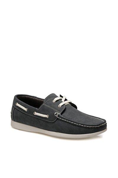 OXIDE MRB71 Lacivert Erkek Ayakkabı 100518289