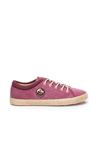 lumberjack Kadın Sneaker - Sandrello Kadın Ayakkabı 100236391