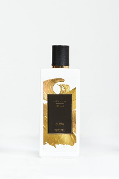 Collezione Kadın Gold Parfum Ucb280273A69