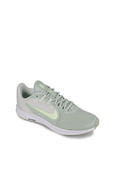 Nike Kadın Downshifter 9 Kadın Spor Ayakkabı