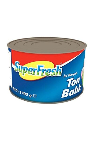 SuperFresh Ton Balığı 1705 gr