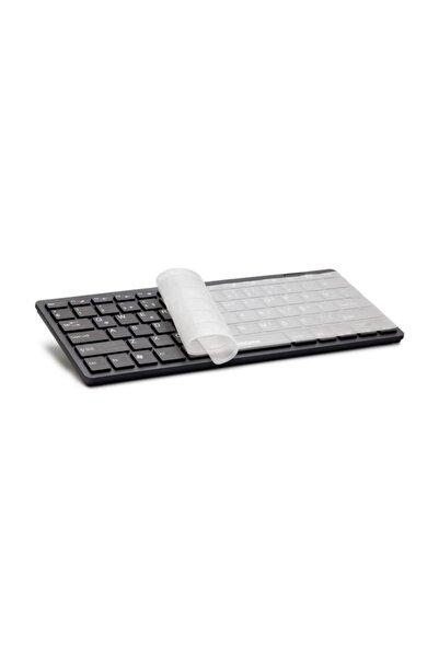HADRON Hd3495/250 Macbook Pro Retina 12 Klavye Koruyucu