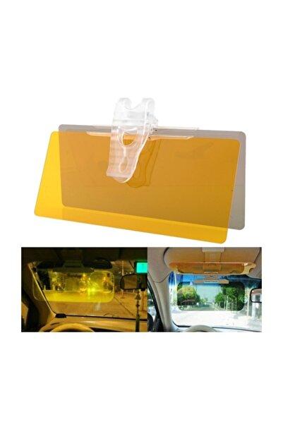 ModaCar Gece Gündüz Güneşlik ve Rahat Sürüş Paneli 423670