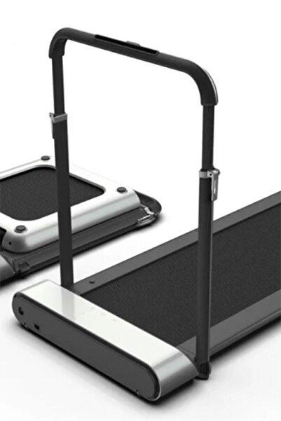 Walkingpad R1 Pro 1.25 Hp Katlanabilir Koşu Bandı Global Versiyon
