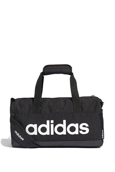 adidas LIN DUFFLE XS Siyah Erkek Spor Çantası 101069073