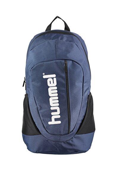 HUMMEL Unisex Sırt Çantası - Hmlcaley Bag Pack
