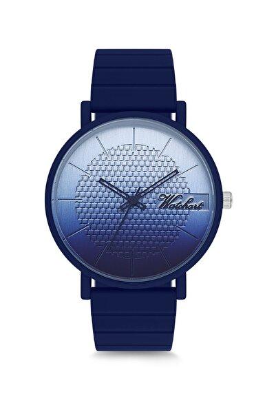 WatchArt Lacivert Kadın Kol Saati W154223