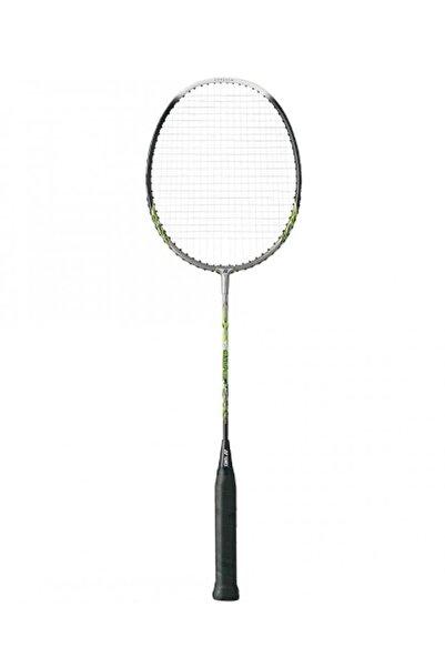 YONEX Unisex Çocuk Aluminyum - Çelik Badminton Raketi