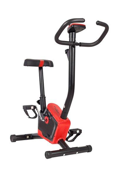 ULTIMA Gym Plus Dikey Bisiklet