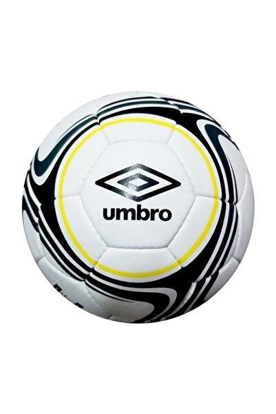 UMBRO Tactic Futbol Topu 5 No