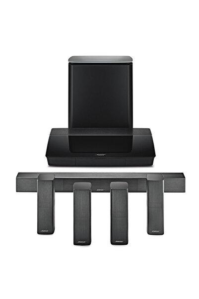 Bose Lifestyle 650 Siyah Ev Eğlence Sistemi 761683-2110