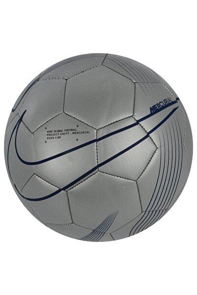 Nike SC3913-095 Mercurial Fade Dikişli 3 No Futbol Topu