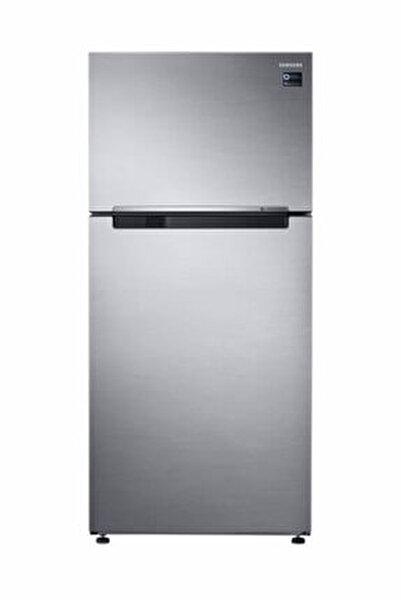 RT50K6000S8 Çift Kapılı No-Frost Buzdolabı