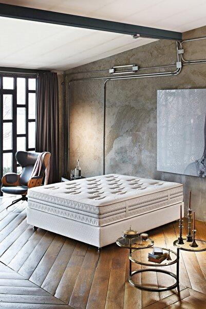 Yataş Bedding Prestige Prime Premium Seri Yatak