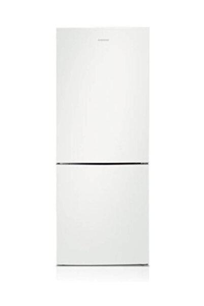 Samsung RL4323RBAWW  Kombi No-Frost Buzdolabı