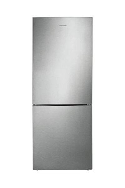 Samsung RL4323RBASP A++ Kombi No-Frost Buzdolabı