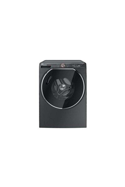 Hoover AWMPD410LH8R/1-S A+++ 10 Kg 1400 Devir Çamaşır Makinesi