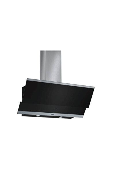 Bosch DWK095G60T 90cm DUVAR TİPİ DAVLUMBAZ