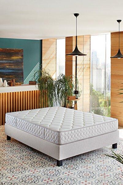Yataş Bedding Sleep Balance DHT Yaylı Seri Yatak