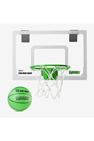 SKLZ PRO Mini Hoop Midnight Fosforlu Gece Görüşlü Basket Potası (