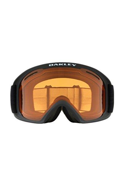 Oakley Kayak Gözlüğü