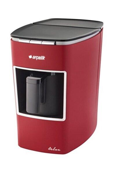 Arçelik K 3400 Midi Telve Türk Kahve Makinası