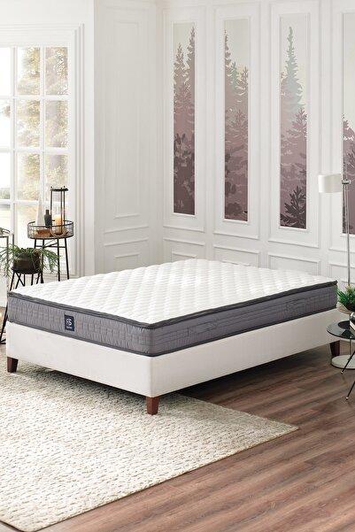 Yataş Bedding Fresh Sense DHT Yaylı Seri Yatak