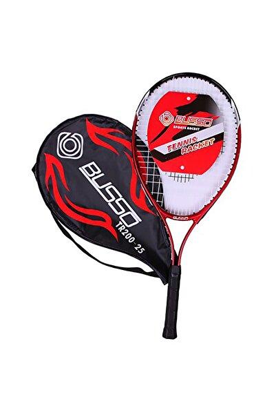 """BUSSO TR200 25"""" Tenis Raketi"""