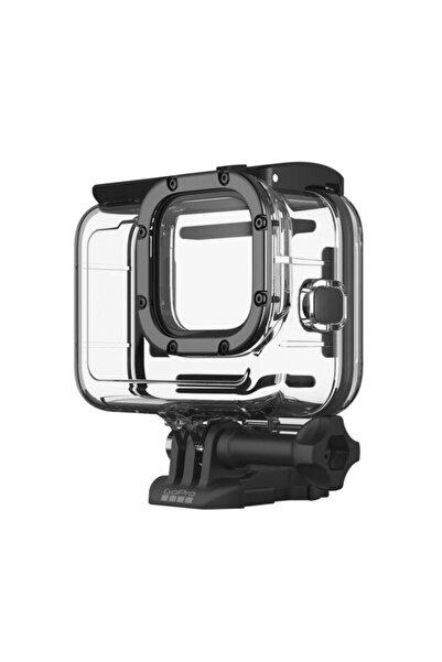 GoPro Protective Housing (60 Metre Sualtı Kılıfı - Hero 9 Için)