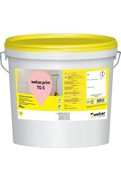 WEBER Prim Tg5 4.2 lt