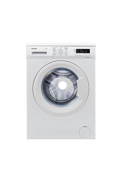 Windsor WS 2710 7 Kg Çamaşır Makinesi