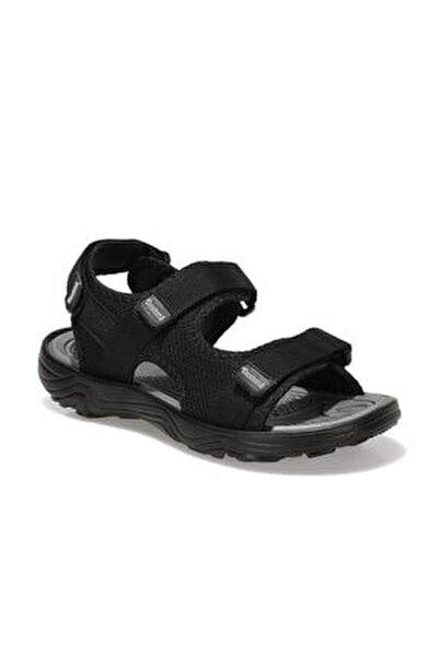 230945 1FX Siyah Erkek Sandalet 101023934