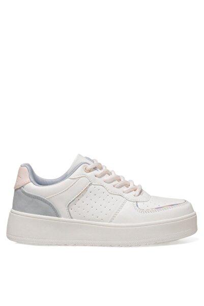 Nine West Kadın Sneaker Ayakkabı