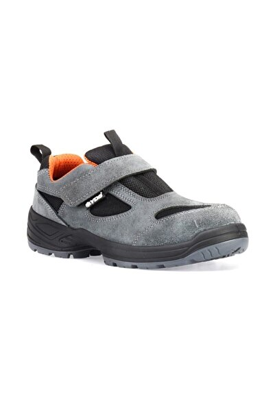 YDS Gpp 05 Gh Nv Yazlık Iş Ayakkabısı