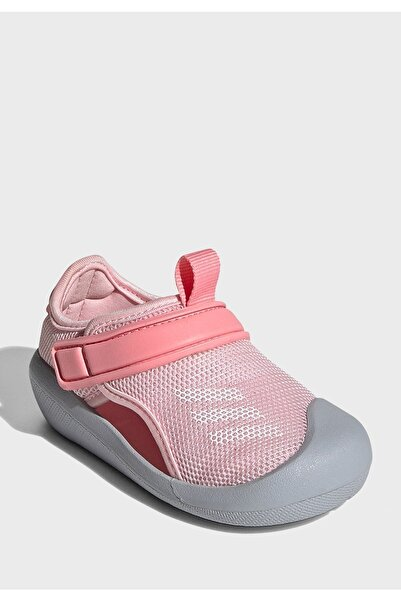 adidas Bebek Sandalet Fy6042