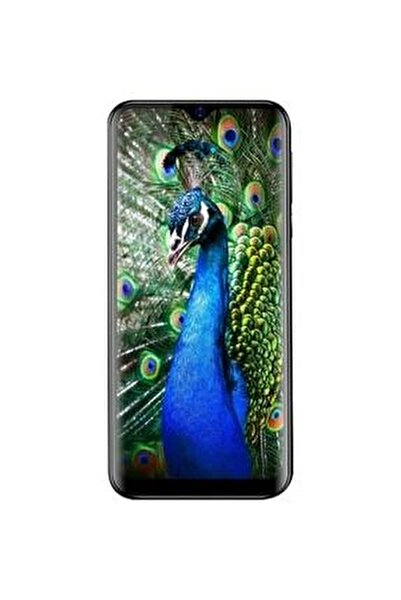 P13 16GB Mavi Cep Telefonu (Reeder Türkiye Garantili)