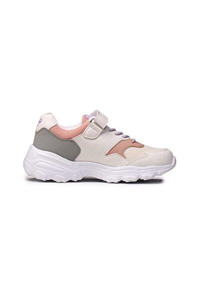 HUMMEL Hmlginger Jr Lifestyle Shoes