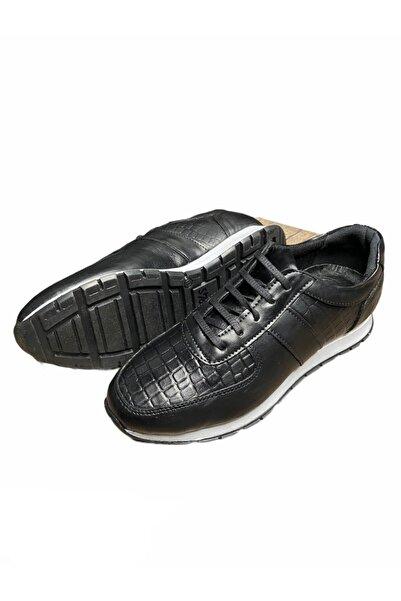 Uptown Erkek Casual Ayakkabı