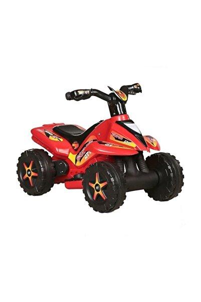 UJ Toys Akülü Atv-motor Akülü Çocuk Atv