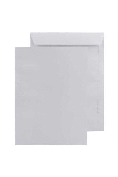 Yener-Asil Doğan Beyaz Zarf 24*32 110 gr A4 100lü