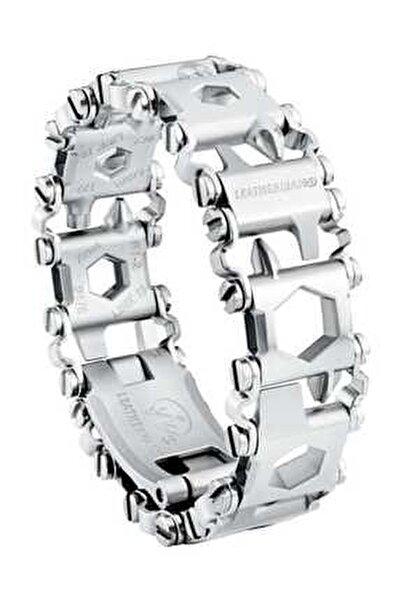 Metalik Narrow Tread-Steel 832431