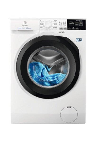 Electrolux EW6F449ST PerfectCare 600 A+++ 9 kg 1400 Devir Çamaşır Makinesi