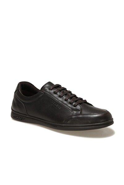 Dockers Erkek Hakiki Deri Ayakkabı