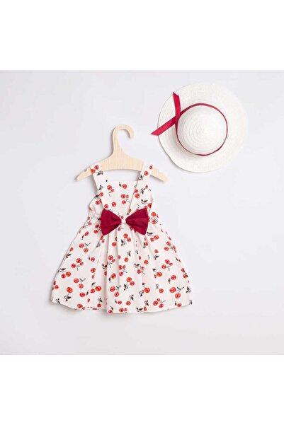 Le Mabelle Kız Çocuk Elbise